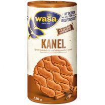 Wasa Runda Kanel