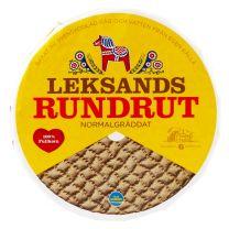 Leksands RundRut Normalgräddat