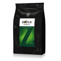 Zoega Kaffe Hela Bönor - Skånerost