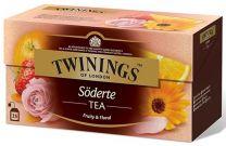 Twinings Söder Te Påsar