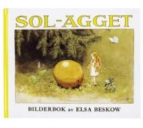 Elsa Beskow - Solägget