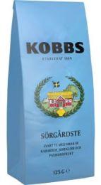 Kobbs Te - Sörgårdste