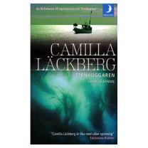 Läckberg Camilla - Stenhuggaren