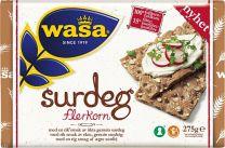 Wasa Surdeg Flerkorn