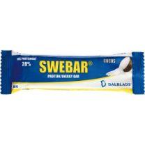 Swebar Cocos