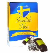 Swedish Fika box