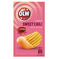 OLW DippMix - Sweet chili