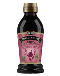 BONG Touch Of Taste - Brynt Schalottenlökfond