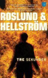 Roslund & Hellström - Tre Sekunder