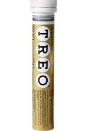 Treo Brustablett 20-Pack