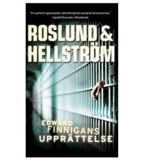Roslund & Hellström - Edward Finnigans Upprättelse