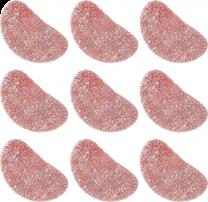 Lösviktsgodis - Vattenmelon