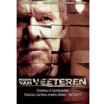 Van Veeteren BOX 2