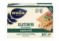 Wasa Glutenfri - Knäckebröd