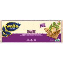 Wasa Havre Dubbel