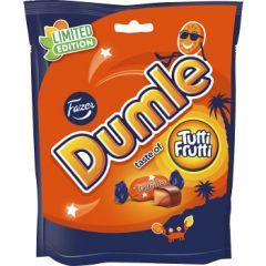 Dumle Seasonal Tutti Frutti