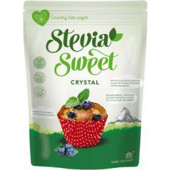 Hermesetas Stevia Sweet Crystal