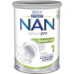 Nestlé NAN 1 Sensitive