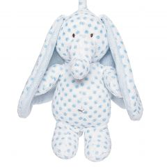 Teddy Baby Big Ears Elefant Speldosa