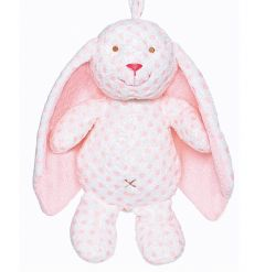 Teddy Baby Big Ears Kanin Speldosa