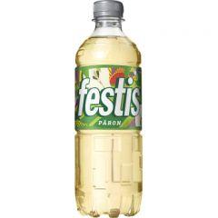 Festis  Fruktdryck  Päron 50cl