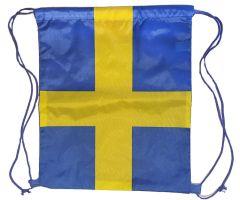 Sverige GympaPåse