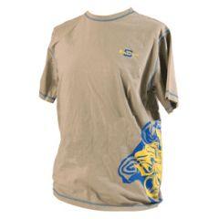 Herr T-Shirt Sverige
