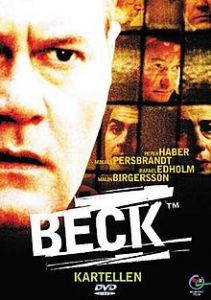 Beck - Kartellen